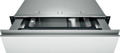 Gaggenau Vakuumierschublade DV061100