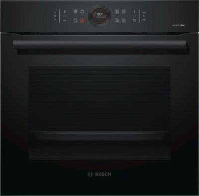 Bosch Backofen HBG855TC0