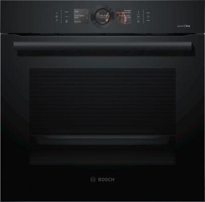 Bosch Backofen HRG856XC6