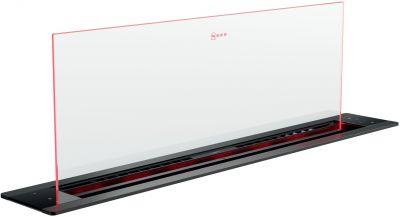 Bosch Tischlüftung DDA097G50