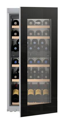 Liebherr Weintemperierschrank EWTgb2383-20