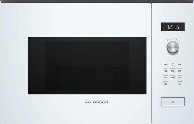 Bosch Einbau-Mikrowelle BFL524MW0