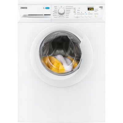 Zanussi Waschmaschine ZWF81443W