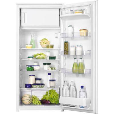 Zanussi Einbaukühlschrank ZBA22442SA