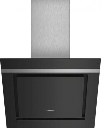 Siemens Dunstabzugshaube LC67KIM60