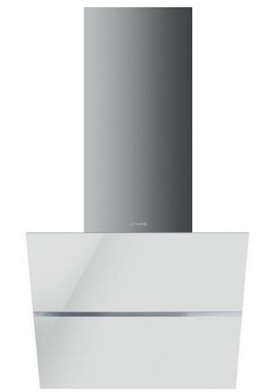 SMEG Dunstabzugshaube KCV60BE