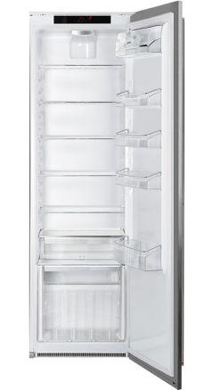 SMEG Einbaukühlschrank RI360RX