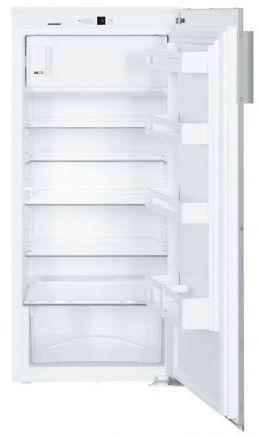 Liebherr Einbaukühlschrank EK2324-20