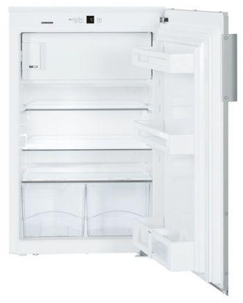 Liebherr Einbaukühlschrank EK1624-20
