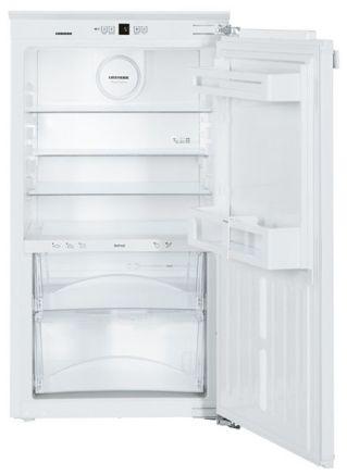 Liebherr Einbaukühlschrank IKB1920-20