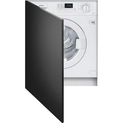 SMEG Waschvollautomat LST147-2