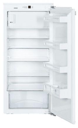 Liebherr Einbaukühlschrank IKP2324-20