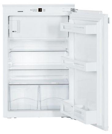 Liebherr Einbaukühlschrank IK1624-20