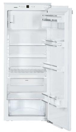 Liebherr Einbaukühlschrank IK2764-20