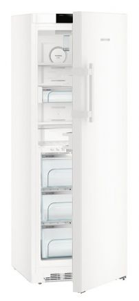 Liebherr Standkühlschrank KB3750-20