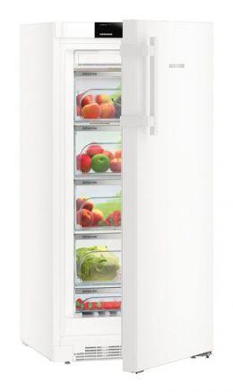 Liebherr BioFresh-Kühlschrank BP2850-20