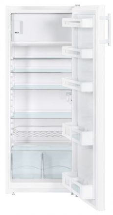 Liebherr Standkühlschrank K2814-20