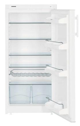 Liebherr Standkühlschrank K2330-23