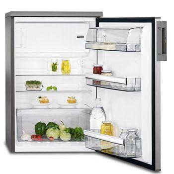 AEG Tisch-Kühlautomat RTB81421AX
