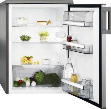 AEG Tisch-Kühlautomat RTB81521AX
