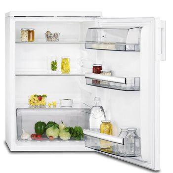 AEG Tisch-Kühlautomat RTB81521AW