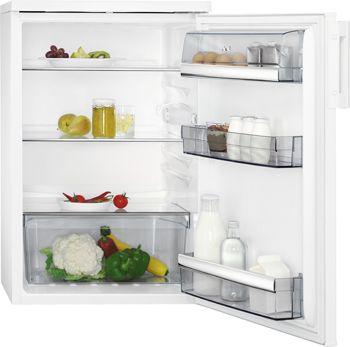 AEG Tisch-Kühlautomat RTB71521AW