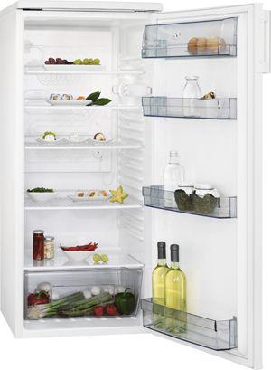AEG Stand-Kühlautomat RKB42511AW