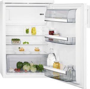 AEG Tisch-Kühlautomat RTB91431AW