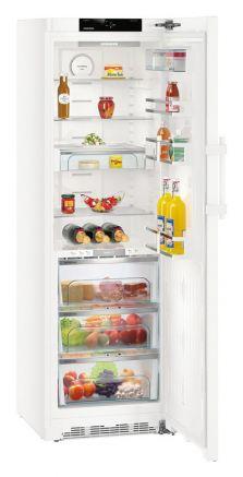 Liebherr Standkühlschrank KBi4350-20