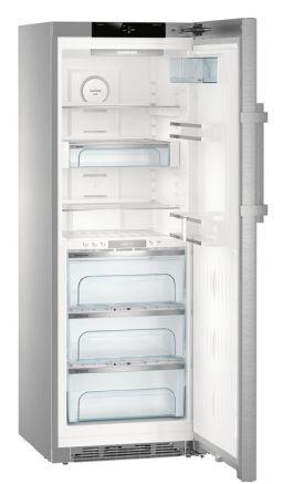 Liebherr Standkühlschrank KBes3750-20