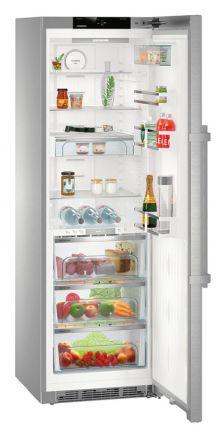 Liebherr Standkühlschrank KBies4350-20