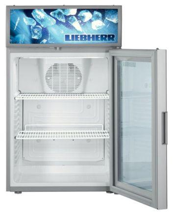 Liebherr Getränke-Kühlschrank BCDv1003-20