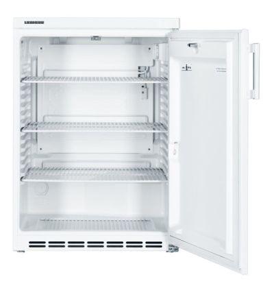 Liebherr Getränke-Kühlschrank FKU1800-20