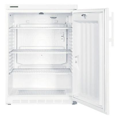 Liebherr Getränke-Kühlschrank FKU1805-21