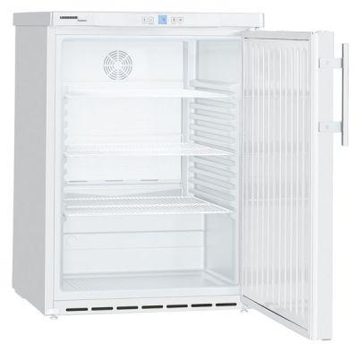 Liebherr Getränke-Kühlschrank FKUv1610-22