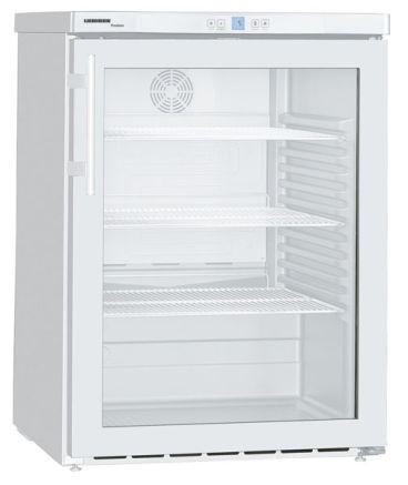 Liebherr Getränke-Kühlschrank FKUv1613-22