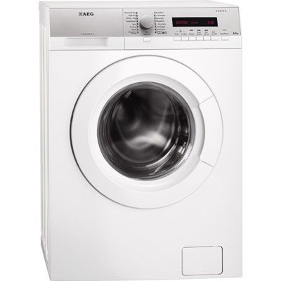 AEG Waschmaschine L76275SL