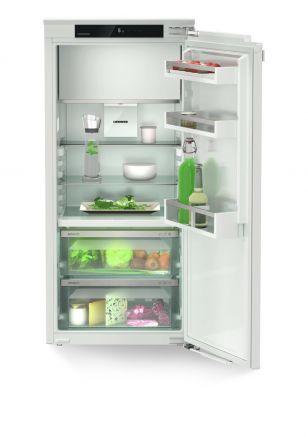 Liebherr Einbaukühlschrank IKB2724-20