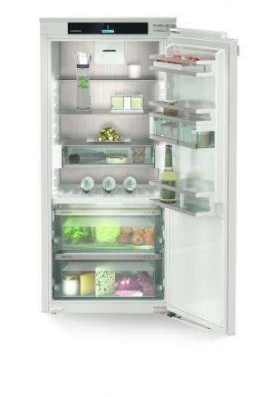 Liebherr Einbaukühlschrank IKB2324-20