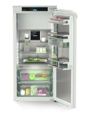 Liebherr Einbaukühlschrank IKBP2964-20
