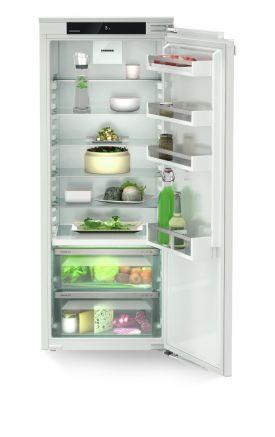 Liebherr Einbaukühlschrank IKBP2720-20