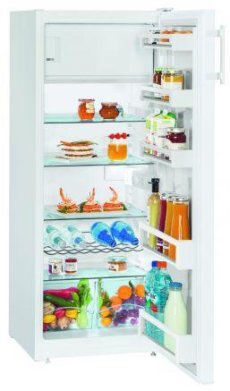Liebherr Standkühlschrank K2630-20