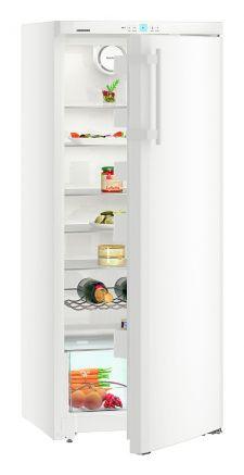 Liebherr Standkühlschrank K3130-20
