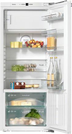 Miele Einbaukühlschrank K35282iDF- A