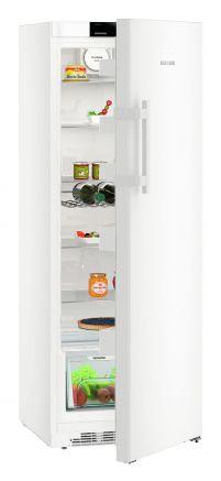 Liebherr Standkühlschrank K3710-20