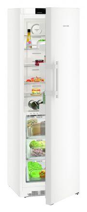 Liebherr Standkühlschrank KB4330