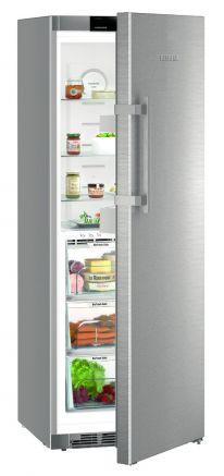 Liebherr Standkühlschrank Kef4310-20