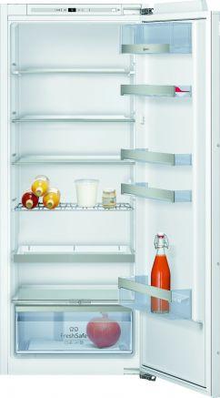 Neff Einbau-Kühlschrank KI1516DE0