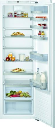 Neff Einbau-Kühlschrank KI1816DE0