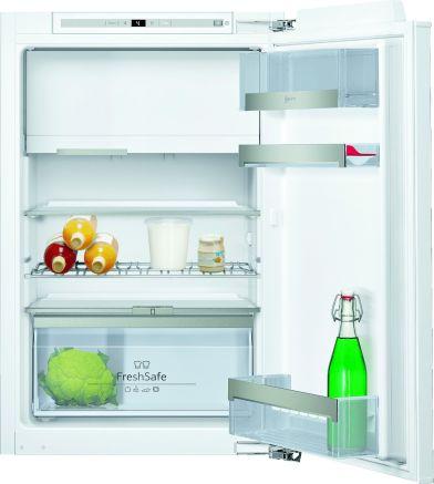 Neff Einbau-Kühlschrank KI2226DD0
